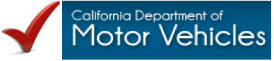 California DMV Bill of Sale